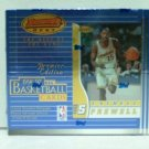 1996/97 - Bowman's - Best  NBA Basketball - Sports Cards