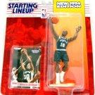 1994 - Dennis Rodman (Red Hair) - Starting Lineups - Basketball - Spurs - Action Figures