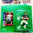 1997 - Dan Marino - Action Figures - Starting Lineup - Football - Dolphins