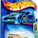 2004 - Double Demon - Hot Wheels - Treasure Hunts - #4 of 12