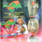 Michael Jordan - Space Jam - Movie - Non-Sport - Trading Card - Factory Set