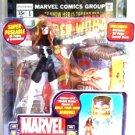 2006 - Spider-Woman (Variant) - Action Figures - Toy Biz - Marvel Legends