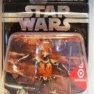 2006 - General Grievous - Demise of Grievous - Star Wars - Target Exclusive - Revenge of the Sith