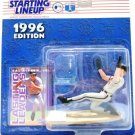 1996 - Cal Ripken - Action Figures - Starting Lineups - Baseball - Orioles