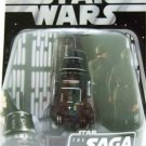 2007- R5-J2 #058 - Action Figures - Star Wars - The Saga 2 Collection