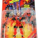 1995 - Deadpool - Action Figures - Toy Biz -  Marvel Comics - X-Men - X-Force