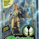 1995 - Angela - Action Figures - McFarlane Toys - Spawn - Series 3