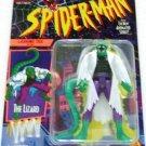 1994 - The Lizard - Toy Biz - Marvel Comics - Spider-Man - The New Animated Series