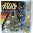Star Wars Collector TimePiece C-3PO's Watch