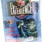 1995 - Classic - NFL Experience - Football - Trading Cards