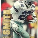 1993 - Emmitt Smith - Action Packed - Card #RB8
