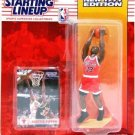 1994 - Scottie Pippen - Action Figures - Starting Lineups - Basketball - Bulls