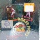 1994 - Signature Rookies - Draft Picks - Baseball