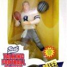 1997 - Troy Aikman - Best - Talking Series - Series 1 - Football -Dallas Cowboys