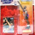 1994 - Charles Barkley - Starting Lineups - Basketball - Suns - Action Figures