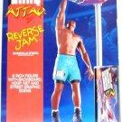 1994 - Shaq Attaq - Reverse Jam - Headliners Collection