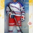 "1998 - Wayne Gretzky - Kenner - Starting Lineup - 12"" Specials"