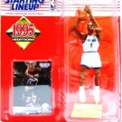 1995 - Anfernee Hardaway - Action Figures - Starting Lineups - Basketball - Magic