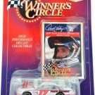 1997 - Darrell Waltrip #17 - Nascar - Winner's Circle - 25th Anniversary - #2 of 7
