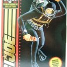 1964-1994 - Action Sailor -  Hasbro Toy - G.I. Joe - 30th Salute - Commemorative Collection