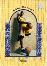 Dallas Sales Tax >> 1996/97 - Kobe Bryant - NBA Basketball - Upper Deck - UD3 ...