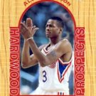 1996-97 - Upper Deck - UD3 - NBA Basketball - Rookie Card Set  - #1-20