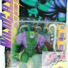 1995 - Maul - Play Mates - Jim Lee's - Wild C.A.T.S - Series 1