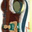 2005/06 - Gerald Green - NBA Basketball - Topps - Chrome - Player Worn Jersey - #147/400
