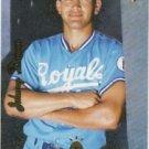 1994 - Johnny Damon - Upper Deck - SP - Baseball - Premier Prospects - Rookie Card