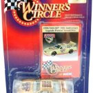 1948-1998 - Nascar Legends - Winners Circle - 50th Anniversary