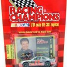1997 - Darrell Waltrip - Racing Champions - NASCAR - Parts America - Chrome Chase Car
