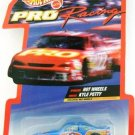 1997 Edition - Team Hot Wheels - Pro Racing - 3 Car Set