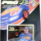1997 - Collector 1st  Edition - Team Hot Wheels - Pro Racing - 3 Car Set