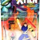 1995 - Toy Biz - Marvel Comics - X-Men - The Age of Apocalpse - Cyclops - Action Figures