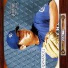 2004 - Felix Hernandez - Topps - Bowman - Heritage - Rookie Card #342