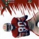 1996 - Jerry Rice - Playoff - X-Treme Team - Card # XT 03