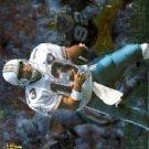1995 - Dan Marino - Classic - Pro-Line Impact - Card # I-14