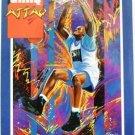 1993  - Milton Bradley - Shaq Attaq - Shaquille O'Neal - Poster Size - 300 Piece - Jigzaw Puzzle