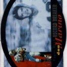 1996 - Dan Marino - Upper Deck - Record Breaker - Card # UDT-13