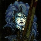 1993 - Chaos Comics -  LadyDeath - 1st Spectacular Issue - Comic Book