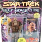 1993 - Playmates - Star Trek - Deep Space Nine - Morn - Toy Action Figure