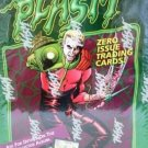 1993 - Enlightened Entertainment - Defiant - Plasm - Non - Sports Trading Cards