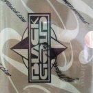 1996 - Finish Line Racing - Black Gold - Racing Cards Box