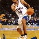 1998 - Paul Pierce - Press Pass - Blue Rookie - Card #5