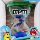 M&M's Brand - Fun Machine - Candy Dispenser