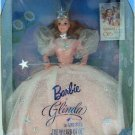 1995 - Barbie - Hollywood Legends Collection - As Glinda The Good Witch - In The Wizard Of Oz