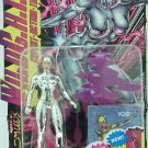 1995  - Play Mates - Jim Lee's - Wild C.A.T.S - Series 2 - Void