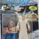 1994 - Playmates - Star Trek - The Next Generation - 7th Season Series - Ambassador Sarek