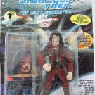 1994 - Playmates - Star Trek - The Next Generation - 7th Season Series - Nausicaan