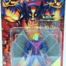 1995 - Action Figures - Toy Biz - Marvel Comics - X-Men - Invasion Series - Archangel II